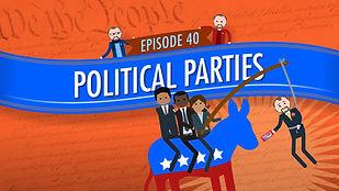 cc political parties.jpg