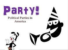 political parties.jpg