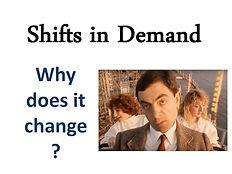 Demand Shifts.jpg