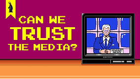 trust media 8 bit.jpg