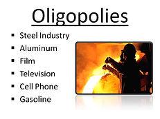 Oligopolies.jpg
