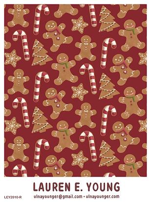 gingerbreadmen_template-01.png