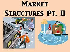market structures ii.jpg