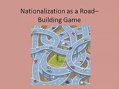nationalization.jpg