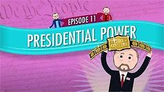 cc presidential powers 1.jpg