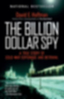 billiondollarspy.jpg