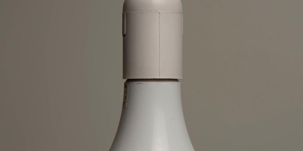 Semi-cool white