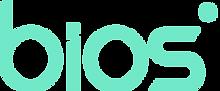 BIOS Logo.png