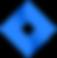 Jira Software-blue.png