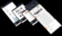 spconference-desktop.png