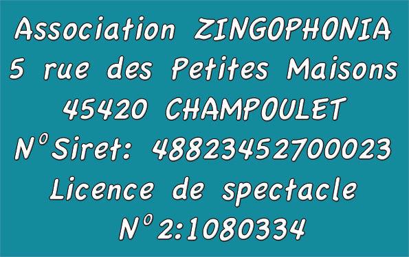 zingophonia.jpg