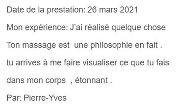 26 Mars 2021.PNG