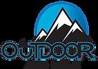 outdoorandnews.png