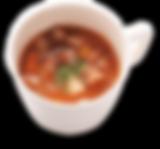 menu_soup.png