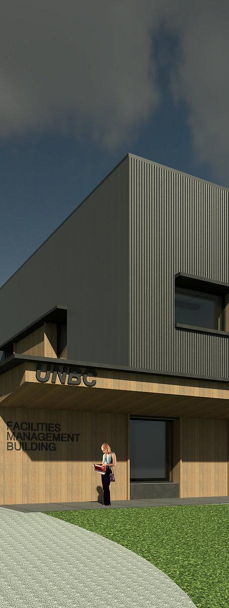 UNBC-FMB-FINAL-web.jpg