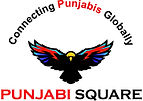 Punjabi square logo.jpg