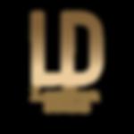 LD_Gold_White_Bg.png