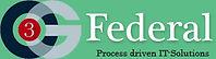 3gfederal-logo.jpg