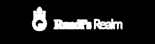 Randi's Realm-05.png