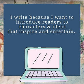 Why I Write.png