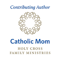 CM contributing author badge.png