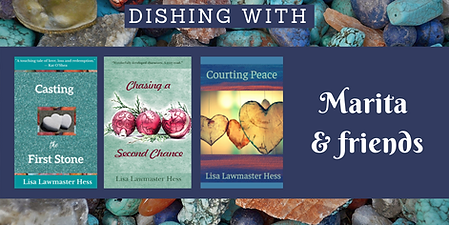 Dishing with marita& friends.0621.png