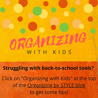 organizing with kids.png