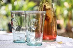 iced tea.hot-weather-3523969_1920.jpg