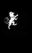 logo blason bw-01.png