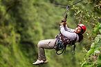 Canopy girl.jpg