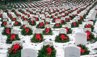 Wreaths at Arlington Cemetery.jpg