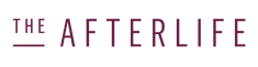 TheAfterlife_Logotype.png