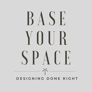 Base Your Space Logo-Original.png