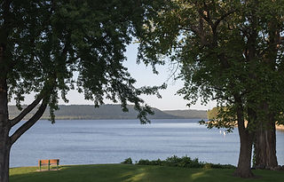 Lake Pepin shutterstock_508695472.jpg