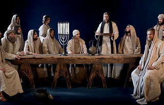 Last Supper 2.jpg
