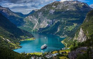 Geirangerfjord (shutterstock).jpg