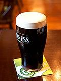 A_pint_of_Guinness.jpg