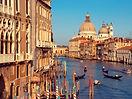 Grand Canal Venice.jpg