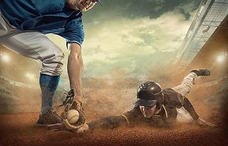 Classic Baseball shutterstock_635251868.