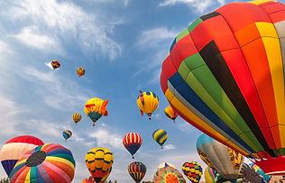 hot-air balloons shutterstock_413206738.