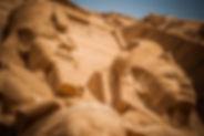 Abu simbel shutterstock_293033888.jpg