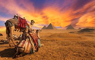 Cairo - Giza shutterstock_407439145.jpg