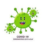 Corona Virus shutterstock_1672417423.jpg