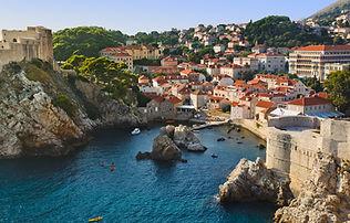 Dubrovnik shutterstock_93359605 (2).jpg