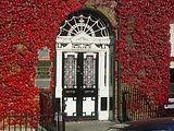 Dublin Georgian Door.jpg