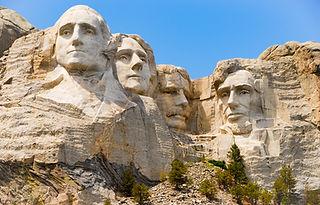 Mt Rushmore, SD shutterstock_553229455.j