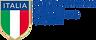 Logo EPS CONI copy.png