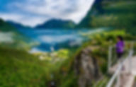 Geiranger fjord shutterstock_568778845.j