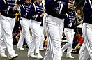 marching band shutterstock_35059789 (2).