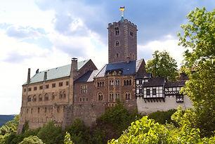 Wartburg Castle (shutterstock).jpg